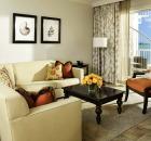 Обустраиваем интерьер гостиной